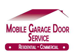 Mobile Garage Door Service