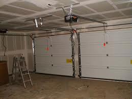 Garage Door Installation Kanata