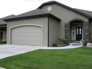 Residential Garage Doors Repair Kanata